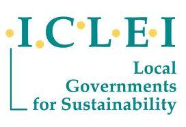 iclei logo 2