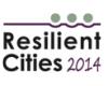 resilientcitieslogo2-e1394728199151 2